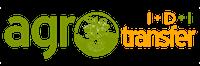 Red de Agroalimentación del CSIC